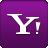 Add to My Yahoo!